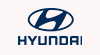 hyunday-sponsor