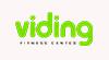 viding-sponsor